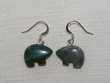 American Indian Tigua Earrings (20)