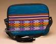"Andean Indian Padded Ipad or Tablet Case  11""x8""  (447)"
