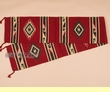 """Classic Woven Southwest Table Runners 10""""x80"""" (108028)"""