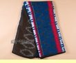 Indian Style Trade Blanket 72x80 -Eco Fiber  (tb4)