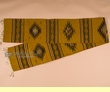 "Indian Zapotec Table Runner 10""x80"" (a16)"