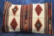 Large Southwest Pillow Cover 20x32 -Arizona (pc3-128-2)