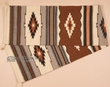 "Large Southwestern Table Runners 16""x80"" (16809)"