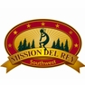 Get the Mission Del Rey Mobile Shopping App