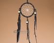 "Native American Dream Catcher 3""  (dc3-10)"