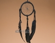 "Native American Dream Catcher 3""  (dc3-9)"