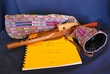 Native American Flute - Cedar Wood, Guillermo Martinez  (2)