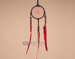 "Native American Navajo Dream Catcher 3""  (dc3-5)"