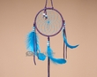 "Native American Navajo Dream Catcher 4""  (dc4-4)"