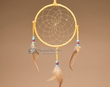 "Native American Navajo Dream Catcher 6""  (6-3)"