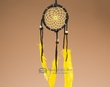 "Native American Navajo Dreamcatcher 3""  (dc3-7)"