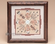 "Native American Navajo Sand Painting 10""  (sp10)"