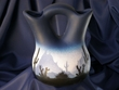 "Native American Navajo Wedding Vase 5.5"" -Desert (85)"
