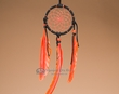 "Navajo Indian Dreamcatcher 3""  (dc3-8)"