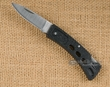 "Pocket Knife 3"" -Fire Fly  (pkf4)"