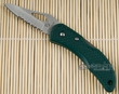 "Pocket Knife 3"" -Little Gator  (pkf2)"
