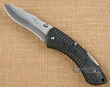 "Pocket Knife 4.5"" -Tac Force  (pkf7)"