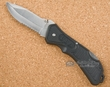 "Pocket Knife 5.25"" -Buck Shot Tactical  (pkf10)"