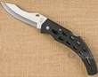 "Pocket Knife 5"" -Swamp Lizard  (pkf3)"