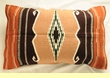 Southwest Pillow Cover 20x32 -Chinle  (pc13-363)
