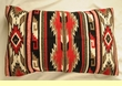 Southwest Pillow Cover 20x32 -Ship Rock  (pc15-331)