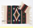 "Southwest Place Mat & Coaster Set 13"" x 19"" (wpm2)"