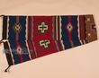 "Southwest Table Runners 10""x80"" Hand Woven (108010)"
