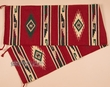 Southwest / Western Table Runner 16x80 (168028)