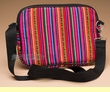 "Southwest Woven Tablet Case 11""x8""  (446)"