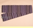 """Southwest Zapotec Indian Table Runner 10""""x80"""" (c)"""
