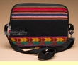 Southwestern Andean Indian Padded IPAD Case (p445)