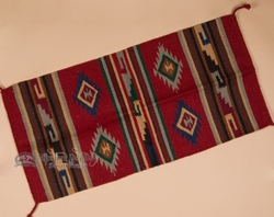 Southwestern Area Rugs Small