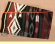 Southwestern Blankets With Indian Designs