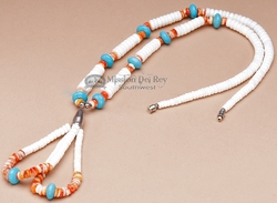 Southwestern & Indian Necklaces & Earring Sets, Pendants