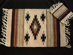 Southwestern Placemats For Southwest Decor