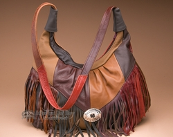 Southwestern Purses, Western Bags & Totes