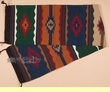 "Southwestern Table Runners -Wide 16""x80"" (168022)"