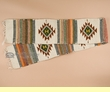 "Table Runner Zapotec 10""x80"" (a12)"