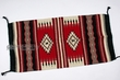 Traditional Southwestern Rug 20x40 (40137)