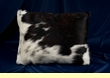 Western Cow Hide Pillow  12x18  (P11)