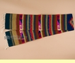 "Zapotec Indian Southwest Table Runner 10""x80"" (a8)"