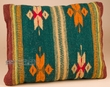 Zapotec Pillow 12x16 (al)