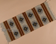 Zapotec Table Runner 15x40  (b10)