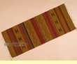 "Zapotec Table Runners 15""x40"" (b1)"