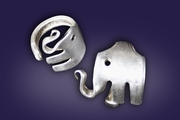 Fork Elephant Ring
