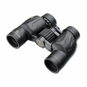 10x30 Yosemite Binoculars Black - Box