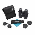 H2O Series Binoculars - 10x42 Black Roof BAK-4