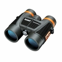 Bear Grylls Binoculars - 10x42 Black RoofTwist-Up Eyecups