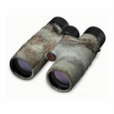 ProSport Series Binoculars - 10x42 Camo Roof Twist Up Eyecups