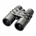 Essentials Binoculars - 10x42mm Black Roof Prism